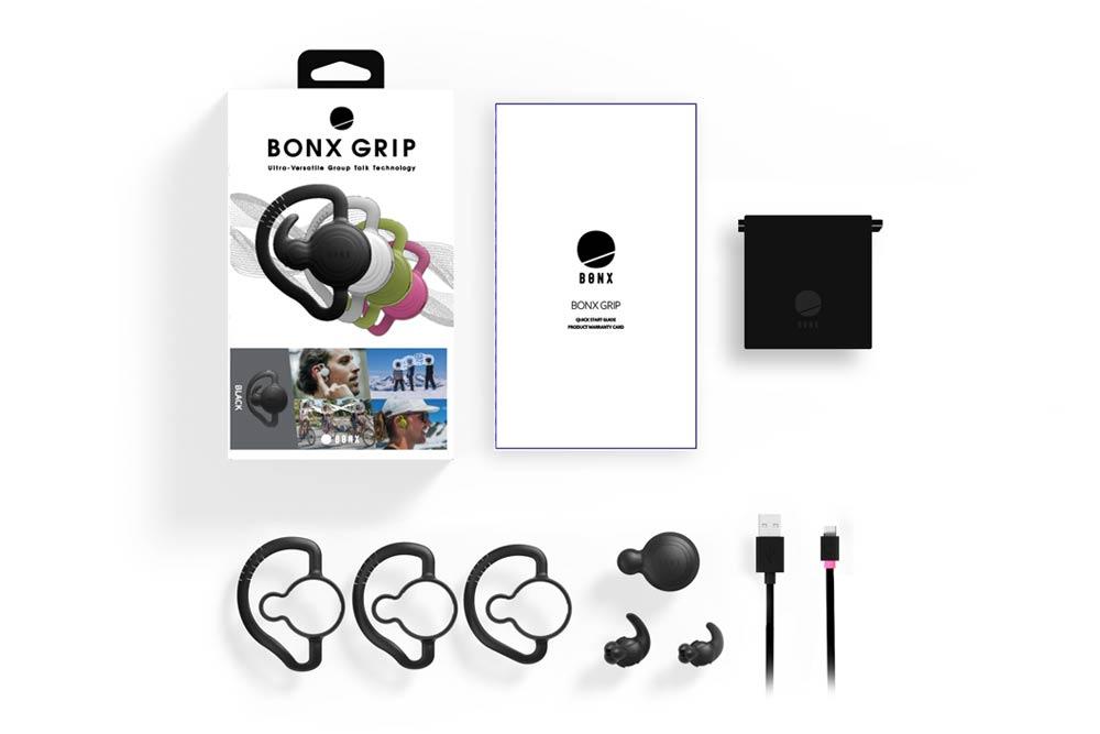 BONX GRIP03