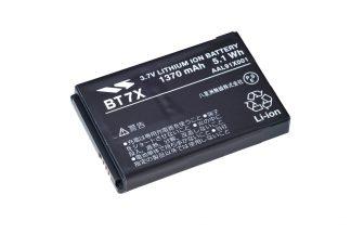 BT7X_img