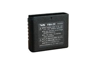 FBA-32_img