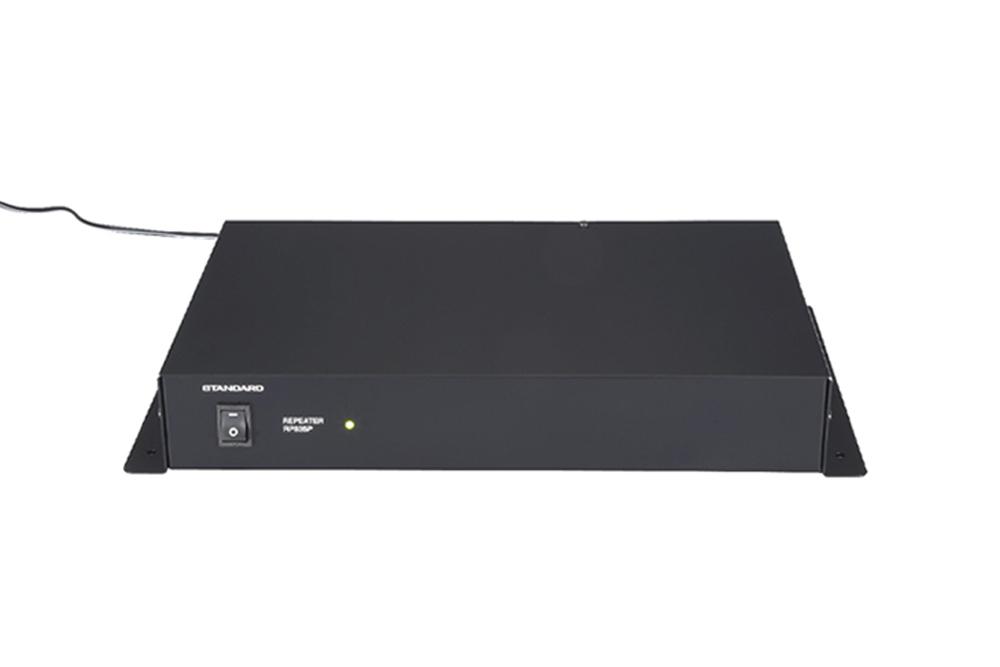 RP835P/HX835P01
