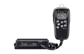 IC-DV5505C_img