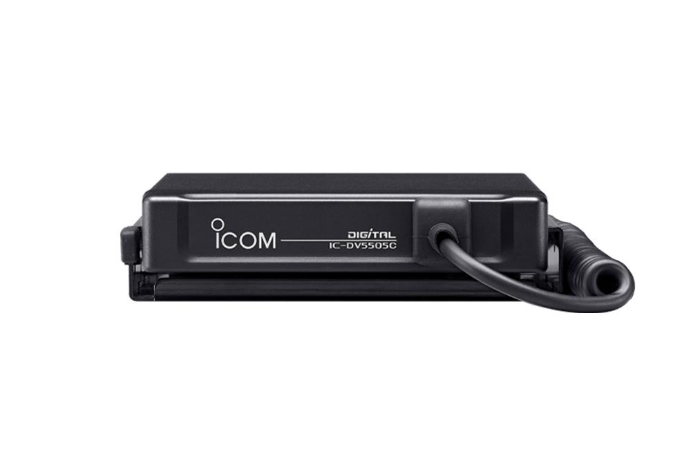 IC-DV5505C02