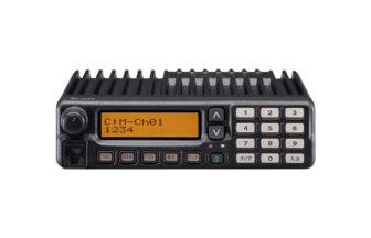 IC-MS4880_img