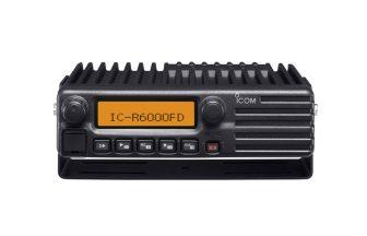 IC-R6000FD_img