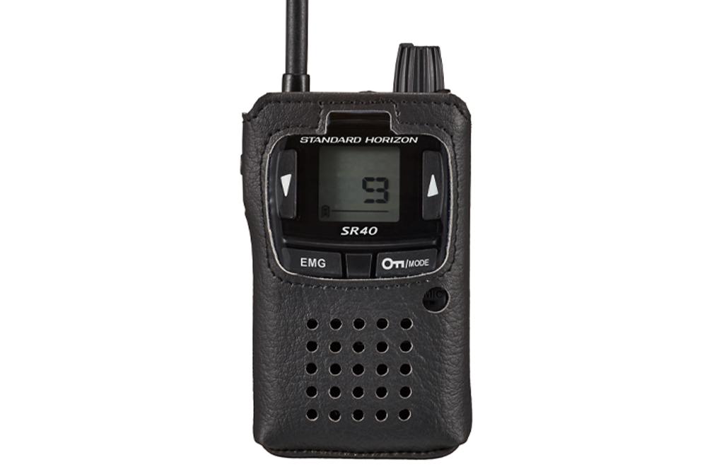 SHC-2301