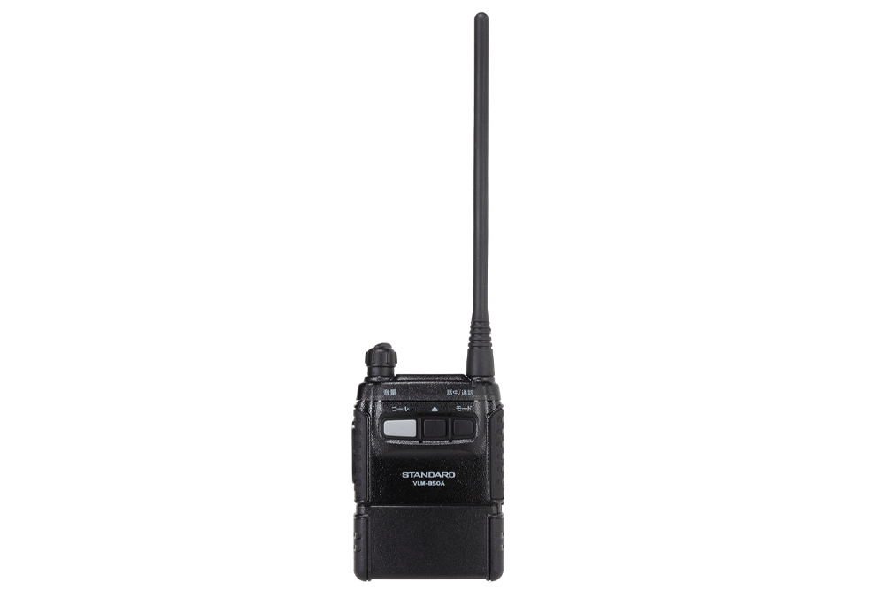 VLM-850A01