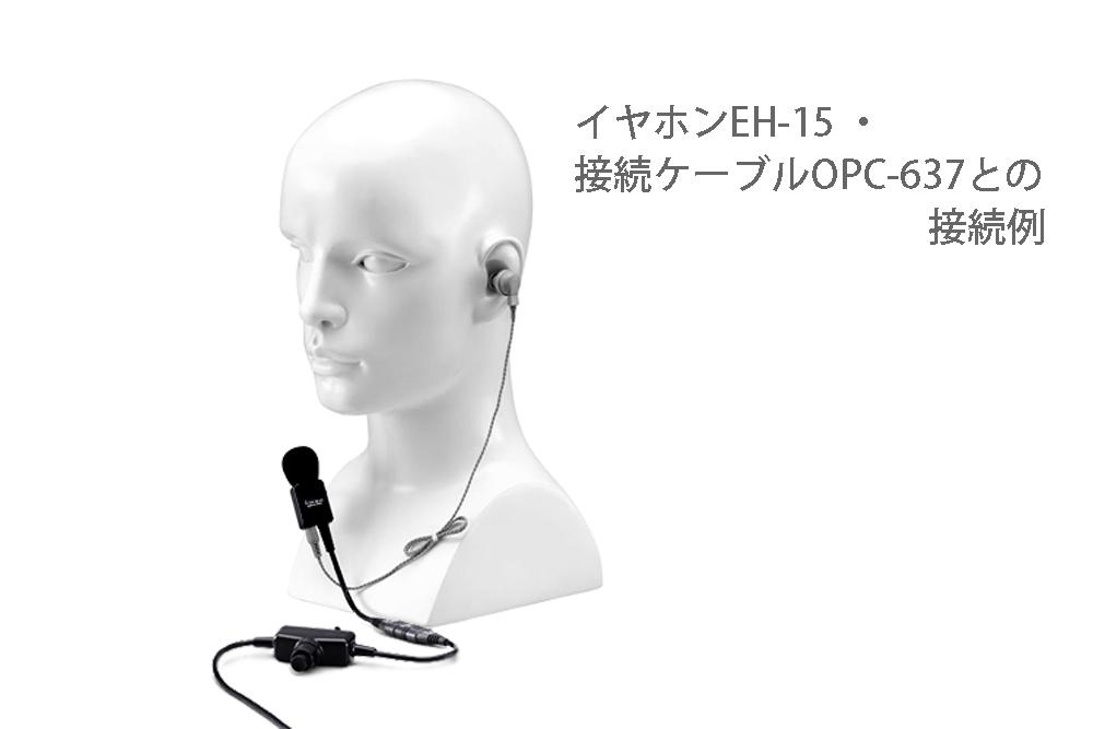 HM-10401