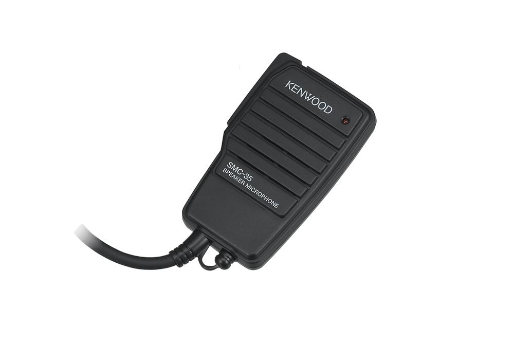 SMC-3501