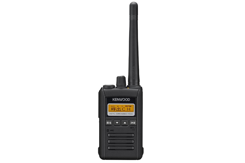 TCP-D55101