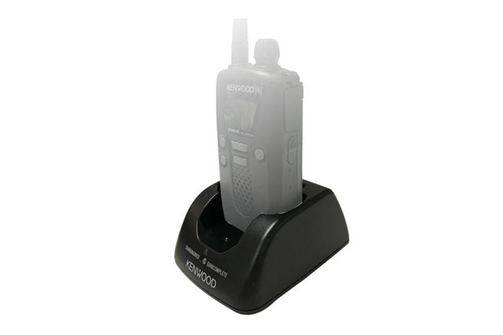 W0B-0037-2001