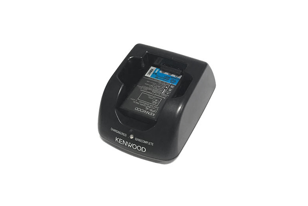 W0B-0037-2002
