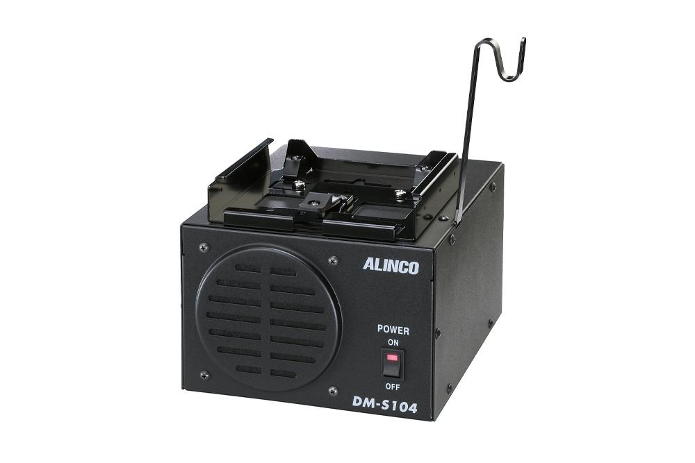 DM-S10401