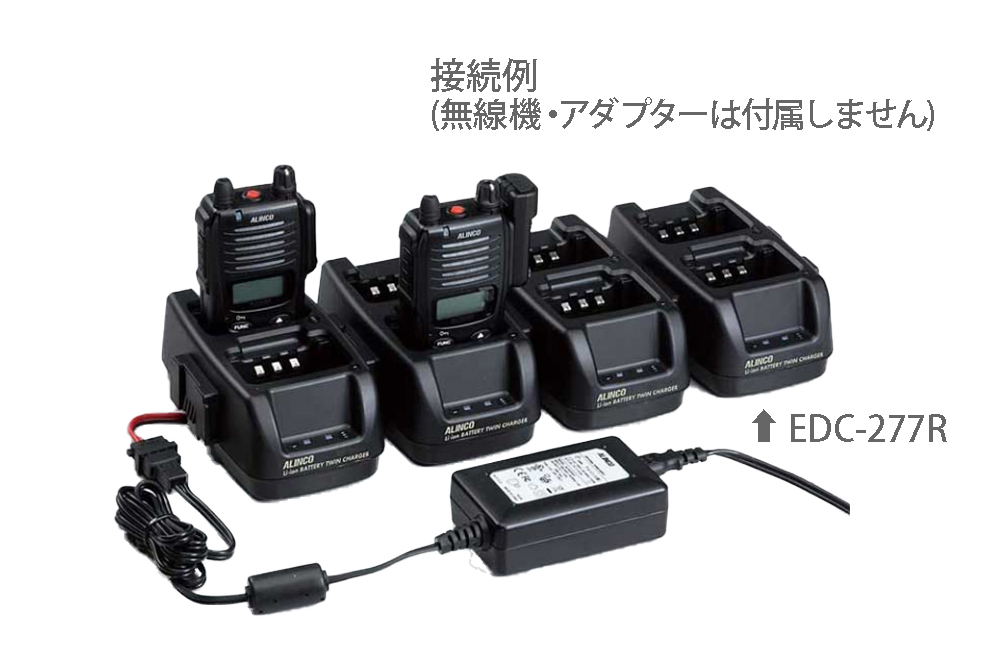 EDC-277R01
