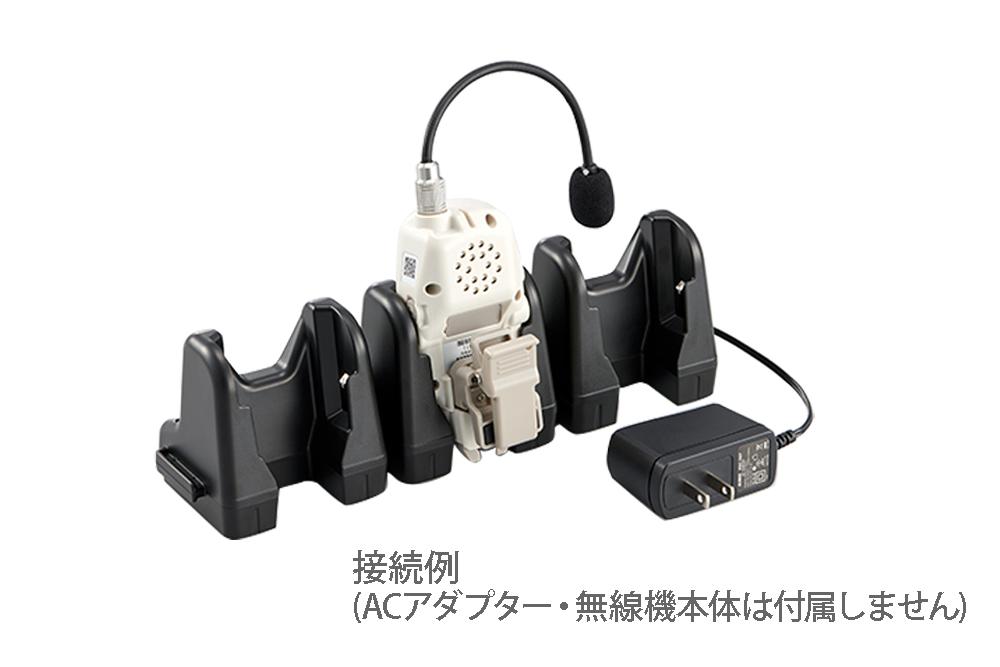 EDC-299R_img