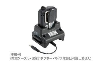 EDC-308R_img