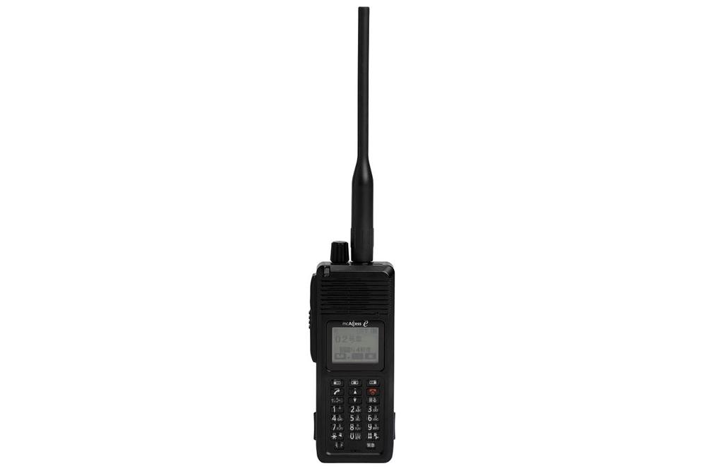 EK-6180A01