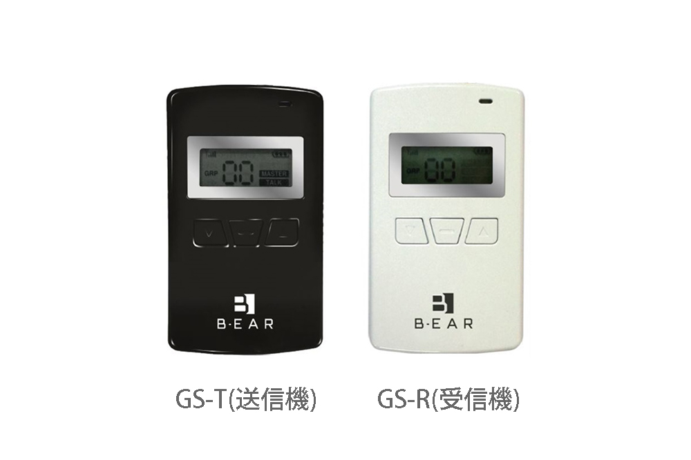 GS-T_GS-R_img