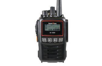 SK-5000_img