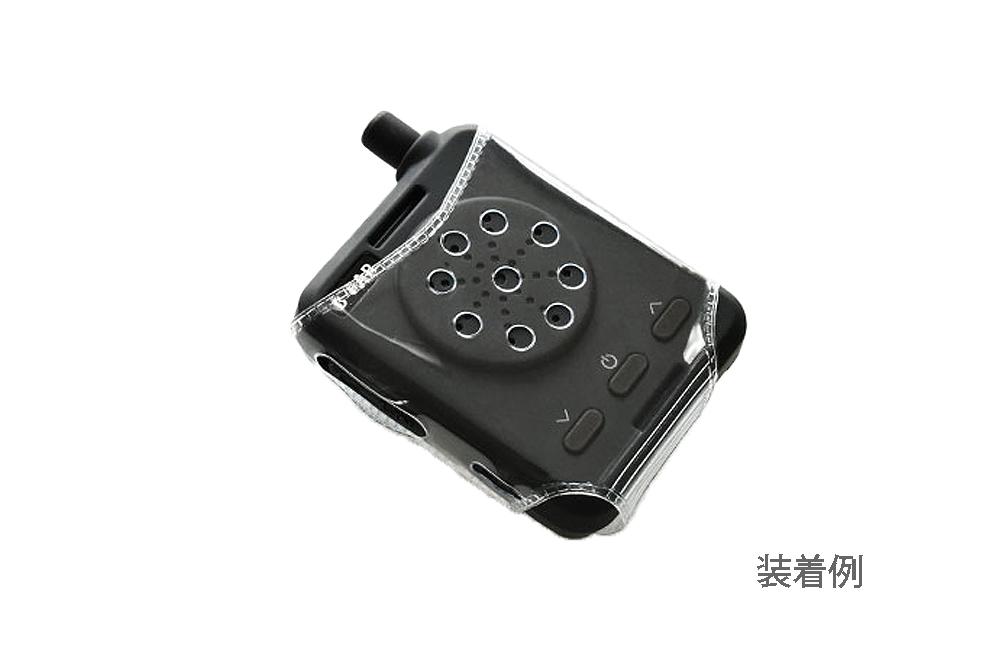 B-R2C01