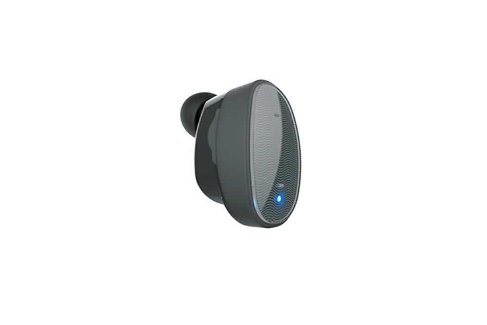 im-550-earphone-mic
