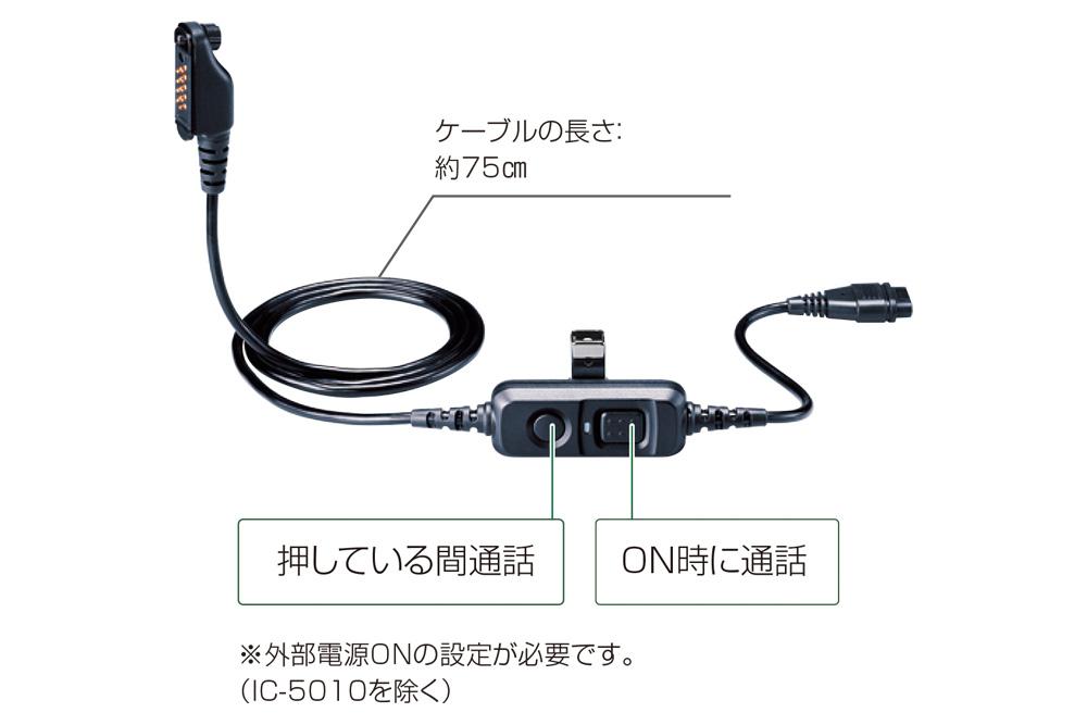OPC-227701