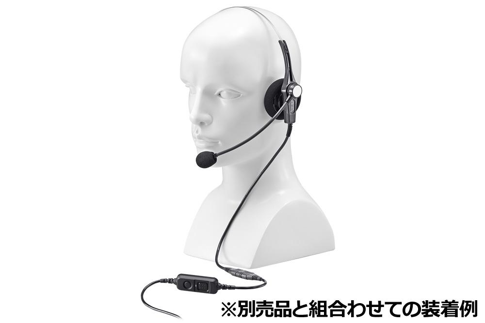 OPC-227702