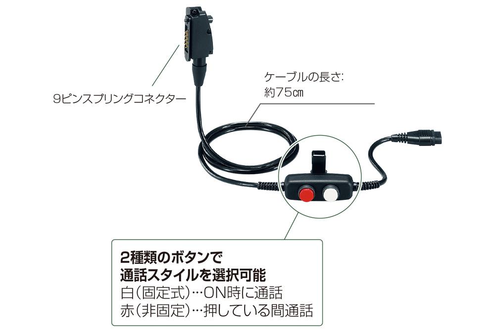 OPC-63601