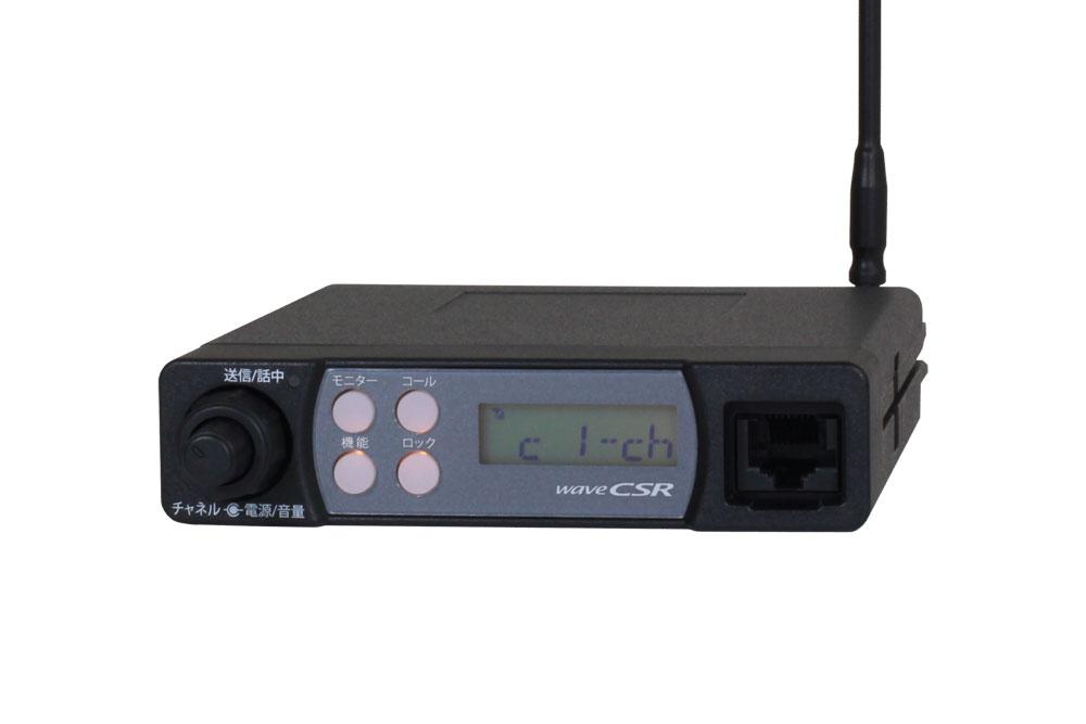 GX10001